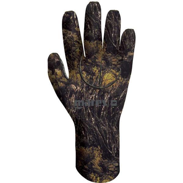 Mares Illusion 30 Glove
