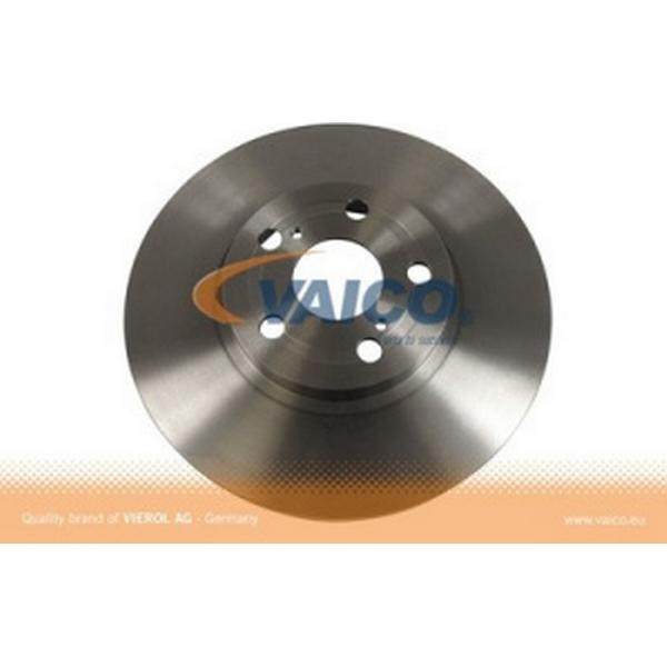 VAICO V70-80011