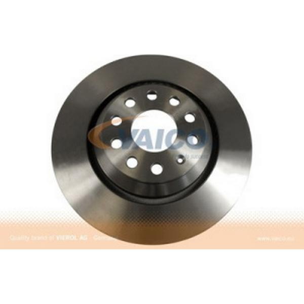 VAICO V10-80084
