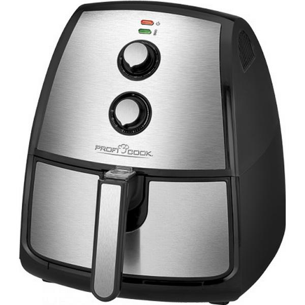 Profi Cook PC-FR 1115