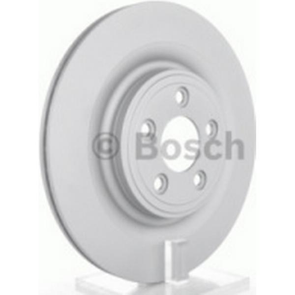 Bosch 0 986 479 628