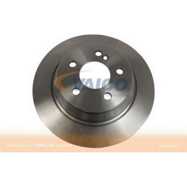 VAICO V30-40017