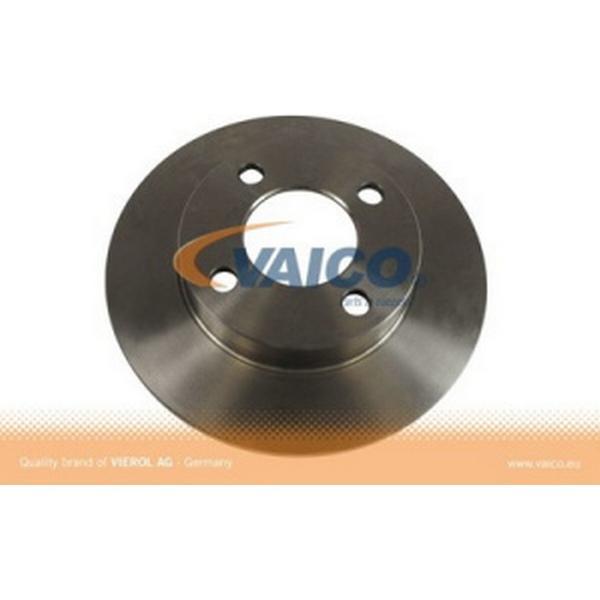 VAICO V10-40028