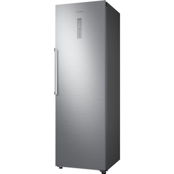 Samsung RR40M71657F/EE Rustfrit stål