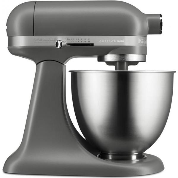Kitchenaid Artisan KSM3311XFG