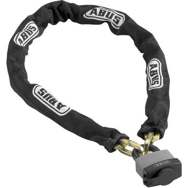 ABUS Expedition