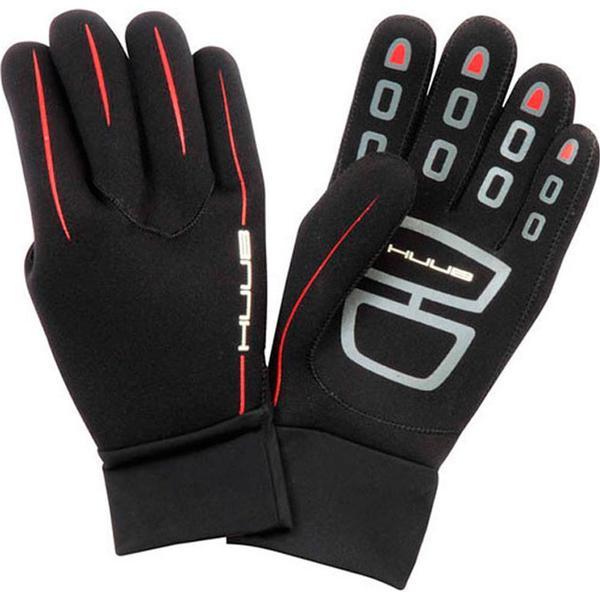 Huub Neoprene Glove