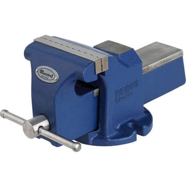 Irwin T41211000 Bench Clamp