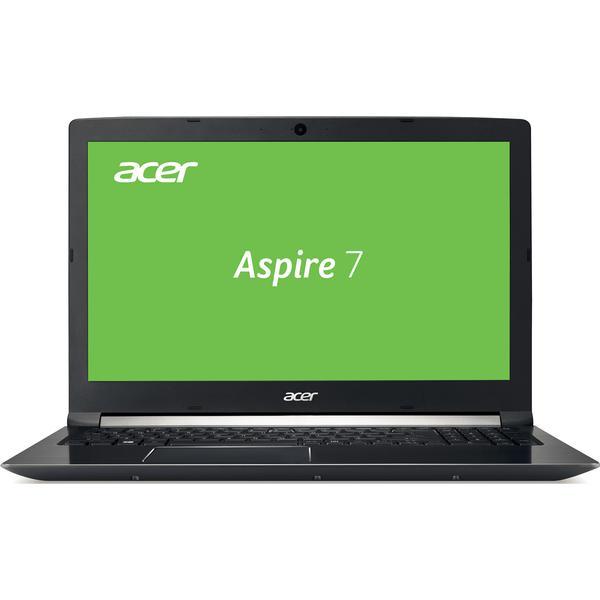 "Acer Aspire A715-71G-54PN (NX.GP8ED.002) 15.6"""