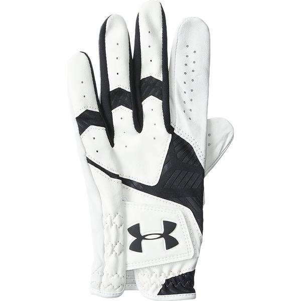 Under Armour Cool Switch
