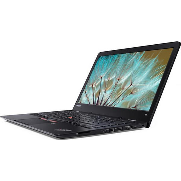 Lenovo ThinkPad 13 (20J1003TMD) 13.3""