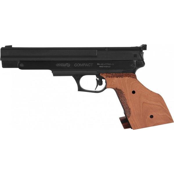 Gamo Compact Target Pistol 4.5mm