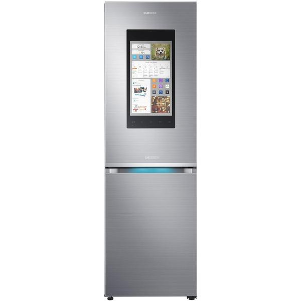 Samsung RB38M7998S4 Stainless Steel