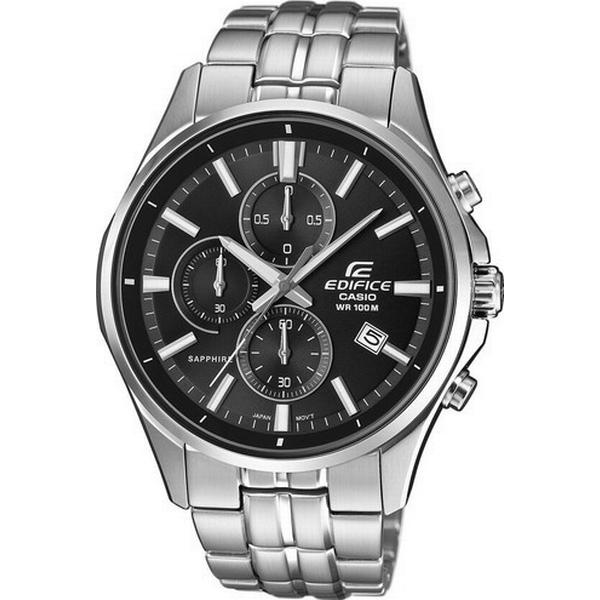Casio Edifice (EFB-530D-1AVUER)