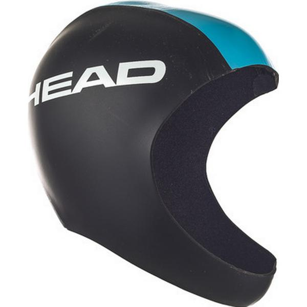 Head Neo Swim Cap 3mm