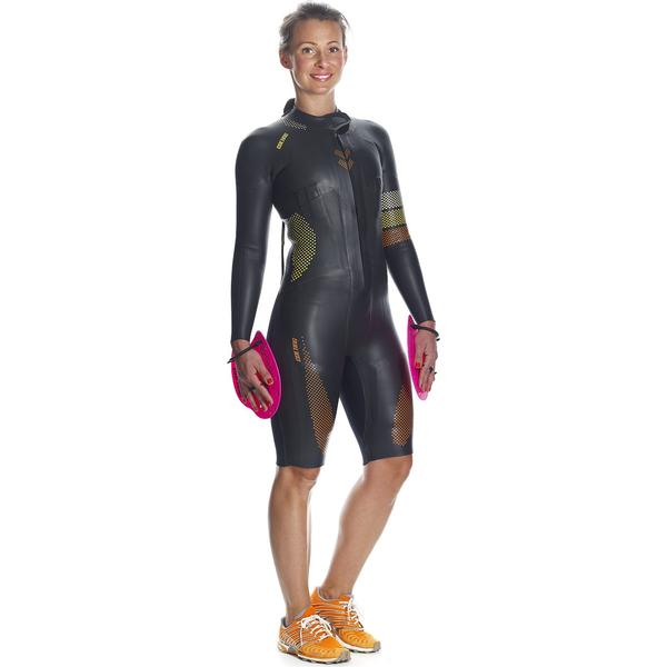 Colting Wetsuits S02 W