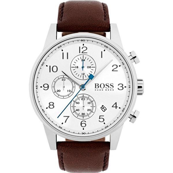 Hugo Boss 1513495