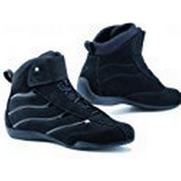 TCX X-Square Size Lady Motorcycle Boots, Black, Size X-Square 39 475e5a