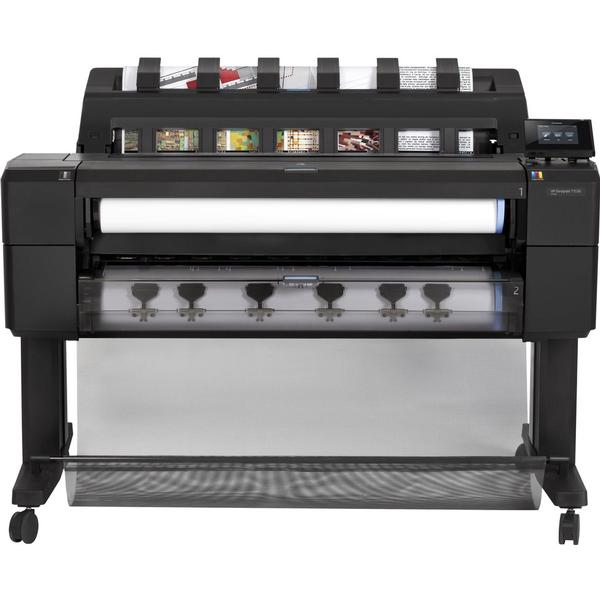 HP DesignJet T1530PS 36-in