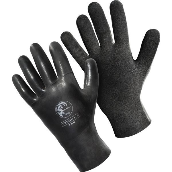 O'Neill Originals Glove 3mm