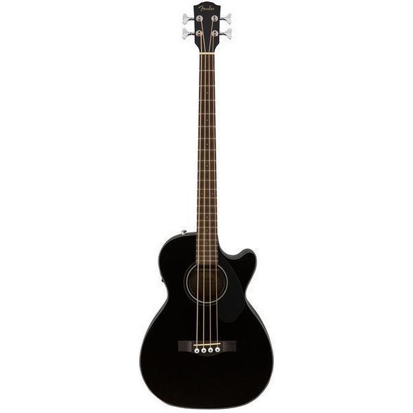 Fender CB-60SCE
