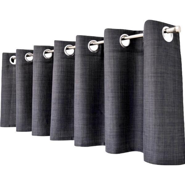 Arvidssons Textil Spectra 55x240cm