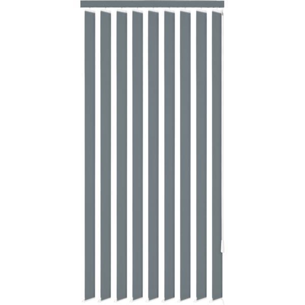 vidaXL Fabric 120x180cm (242850)