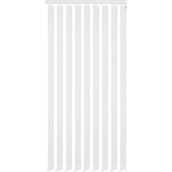 vidaXL Fabric 150x250cm (242847)