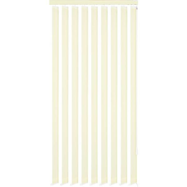 vidaXL Fabric 120x250cm (242838)