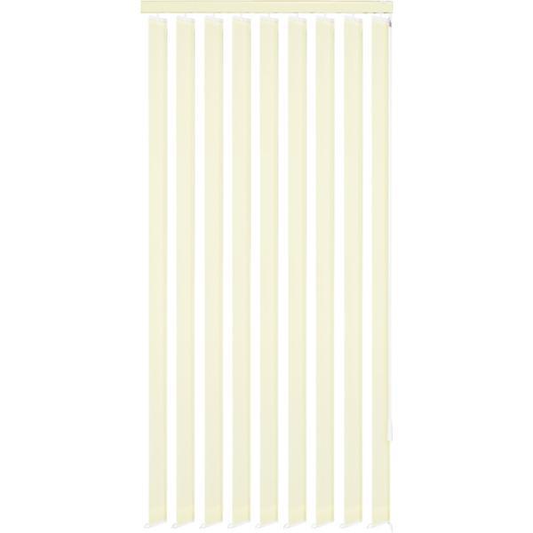 vidaXL Fabric 120x180cm (242834)