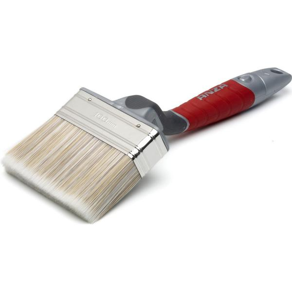 ANZA Elite 347592 Paint Brush