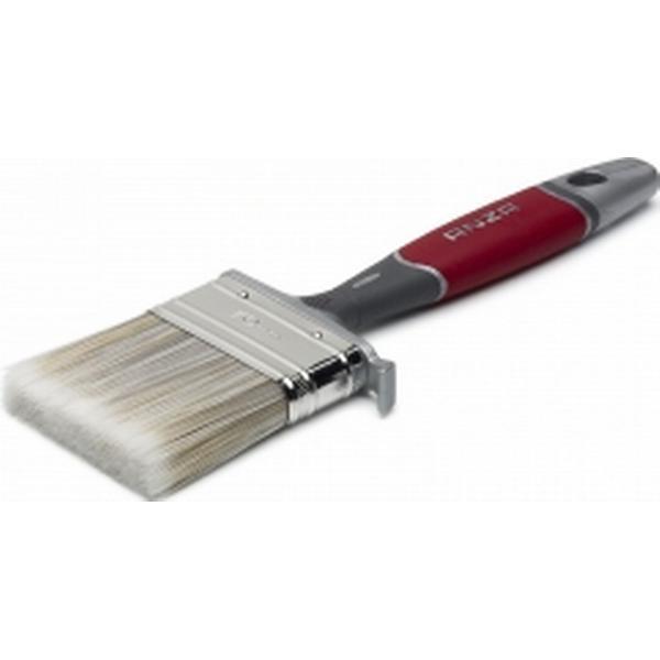 ANZA Elite 150450 Flate Brush