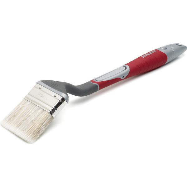 ANZA Elite 199350 Paint Brush