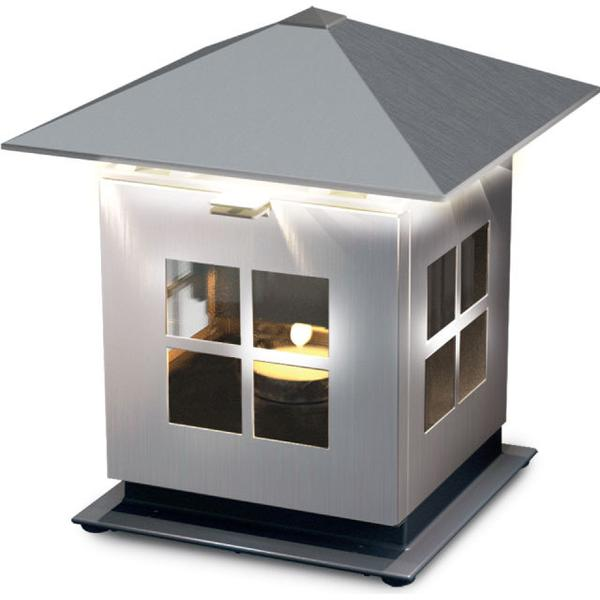 Caframo Joi-Lamp Bordlampe