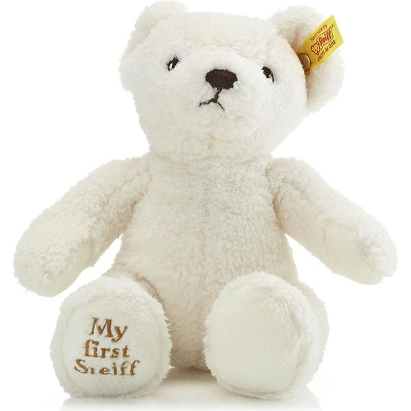 Steiff My First Steiff Teddy Bear 24cm