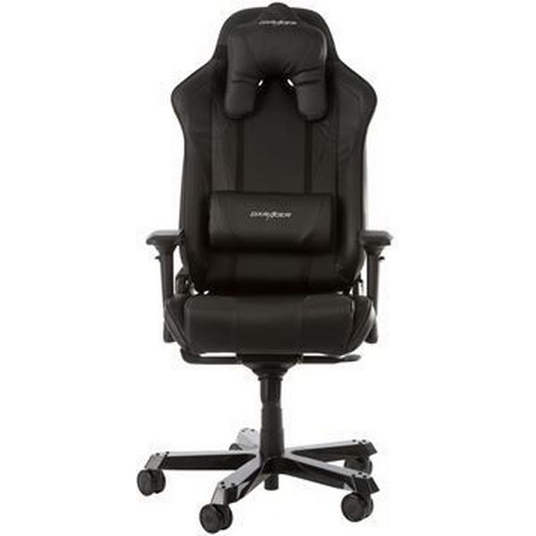 DxRacer Sentinel Gaming Chair OH/SJ28/N