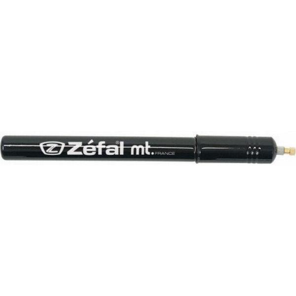 Zefal MT Traditional Pump