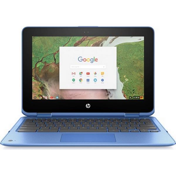 """HP ChromeBook x360 (1XN55EA) 11.6"""""""