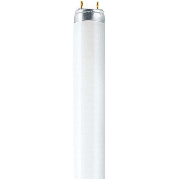 Osram Lumilux De Luxe Fluorescent Lamp 30W G13