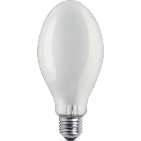 Osram Vialox NAV-E/I High-Intensity Discharge Lamp 50W E27