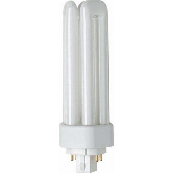 Osram Dulux T/E Constant Fluorescent Lamp 32W GX24q-3 830