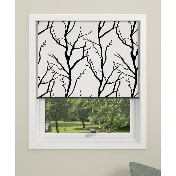 Debel Tree 110x175cm (84730082)