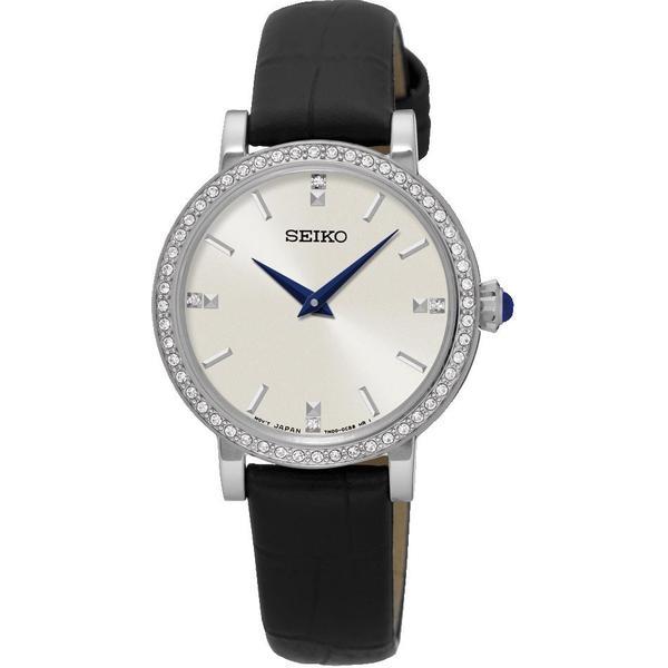 Seiko Classic (SFQ811P2)