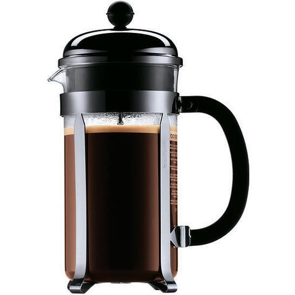 Bodum Chambord 8 Cup