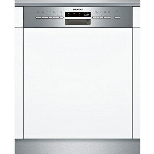 Siemens SN536W00PE Hvid