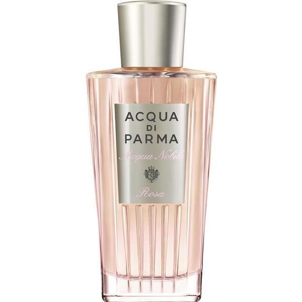 a322ea09a1e Acqua Di Parma Acqua Nobile Rosa EdT 75ml - Compare Prices ...