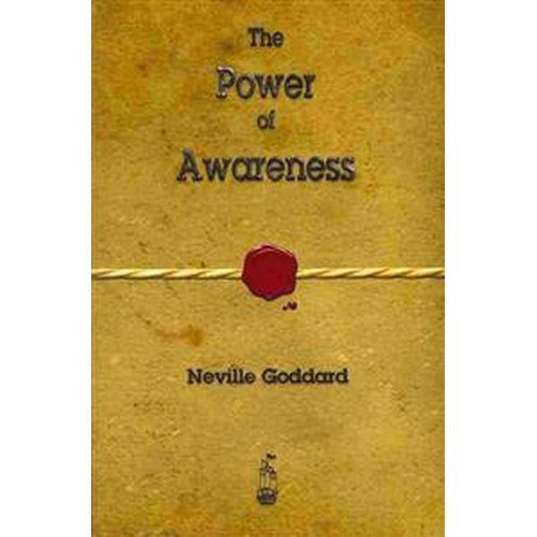 The Power of Awareness (Pocket, 2012)