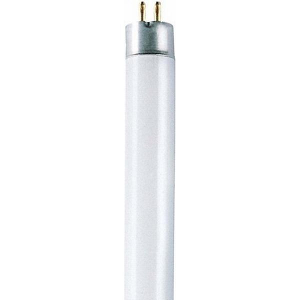 Osram Lumilux T5 HO XT Fluorescent Lamp 80W G5