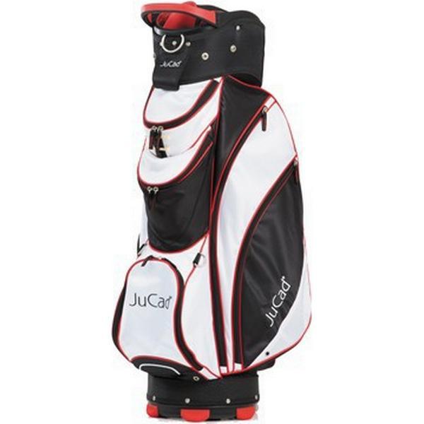Jucad Spirit Klick Cart Bag