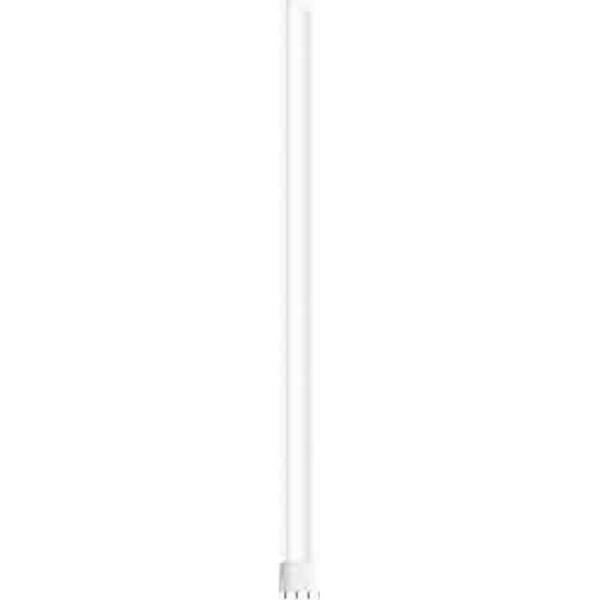 Osram Dulux L HE Fluorescent Lamp 28W 2GX11 830